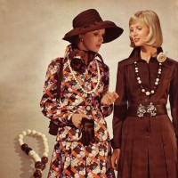 1970s fashion 1974-2-schw-0066