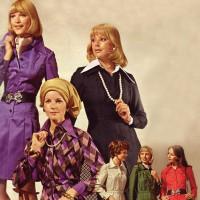 1970s fashion 1974-2-schw-0067