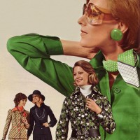 1970s fashion 1974-2-schw-0068