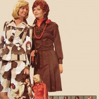 1970s fashion 1974-2-schw-0069