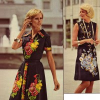 1970s fashion 1974-2-schw-0070