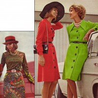 1970s fashion 1974-2-schw-0071