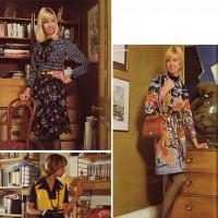 1970s fashion 1974-2-schw-0072