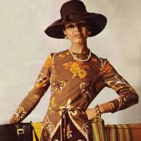 1970s fashion 1974-2-schw-0073