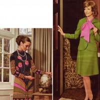 1970s fashion 1974-2-schw-0074