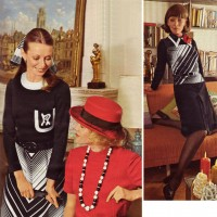 1970s fashion 1974-2-schw-0075
