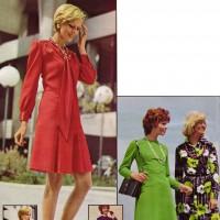 1970s fashion 1974-2-schw-0076