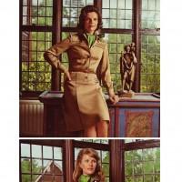 1970s fashion 1974-2-schw-0078