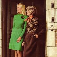 1970s fashion 1974-2-schw-0079