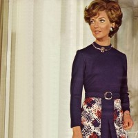 1970s fashion 1974-2-schw-0080