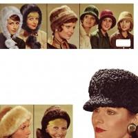 1970s fashion 1974-2-schw-0081