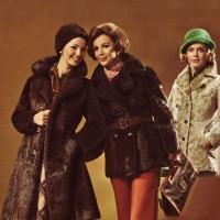 1970s fashion 1974-2-schw-0083