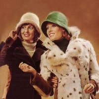 1970s fashion 1974-2-schw-0084