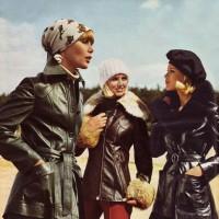 1970s fashion 1974-2-schw-0085