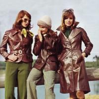 1970s fashion 1974-2-schw-0086