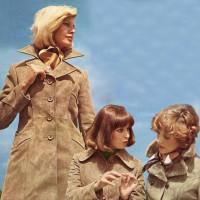1970s fashion 1974-2-schw-0087