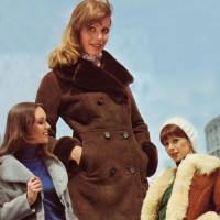 1970s fashion 1974-2-schw-0088