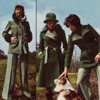 1970s fashion 1974-2-schw-0089