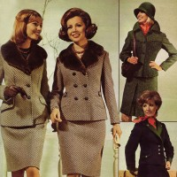 1970s fashion 1974-2-schw-0090