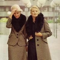 1970s fashion 1974-2-schw-0091