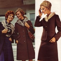 1970s fashion 1974-2-schw-0092