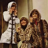 1970s fashion 1974-2-schw-0093
