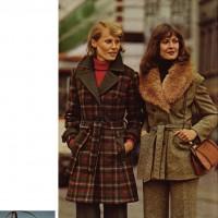 1970s fashion 1974-2-schw-0094