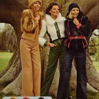 1970s fashion 1974-2-schw-0095