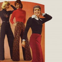 1970s fashion 1974-2-schw-0096