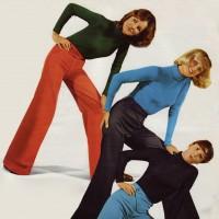 1970s fashion 1974-2-schw-0097