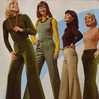 1970s fashion 1974-2-schw-0098
