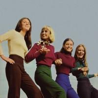 1970s fashion 1974-2-schw-0099