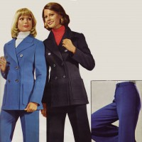 1970s fashion 1974-2-schw-0100