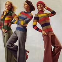 1970s fashion 1974-2-schw-0101