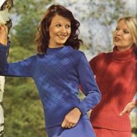 1970s fashion 1974-2-schw-0102