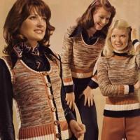 1970s fashion 1974-2-schw-0103