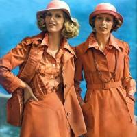 1970s fashion 1975-1-ne-0001