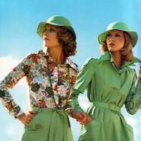 1970s fashion 1975-1-ne-0002