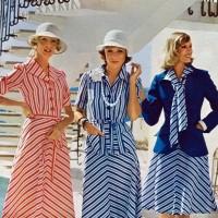 1970s fashion 1975-1-ne-0003