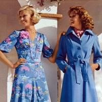 1970s fashion 1975-1-ne-0004