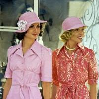 1970s fashion 1975-1-ne-0005