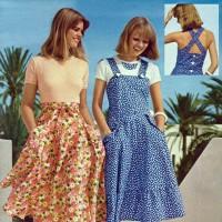 1970s fashion 1975-1-ne-0006