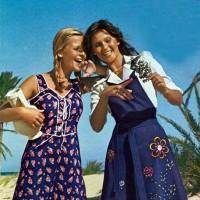 1970s fashion 1975-1-ne-0007