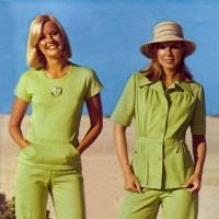 1970s fashion 1975-1-ne-0008