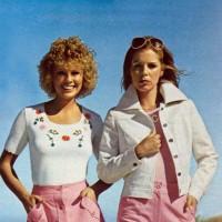 1970s fashion 1975-1-ne-0009
