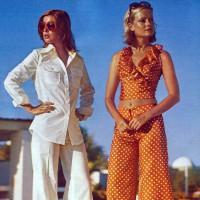 1970s fashion 1975-1-ne-0010