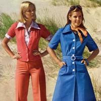 1970s fashion 1975-1-ne-0011