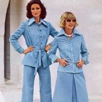 1970s fashion 1975-1-ne-0012