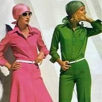 1970s fashion 1975-1-ne-0013