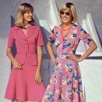 1970s fashion 1975-1-ne-0014